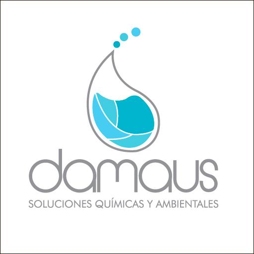 Logo de Damaus+S.A.