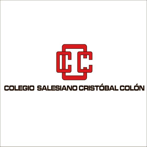 Logo de Colegio+Crist%c3%b3bal+Col%c3%b3n