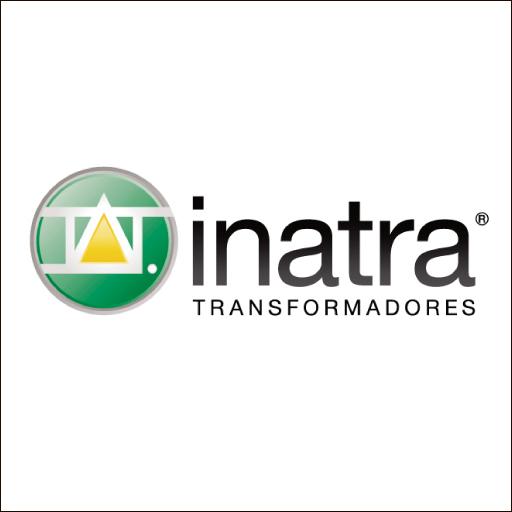 Logo de INATRA+S.A.+Industria+Andina+de+Transformadores