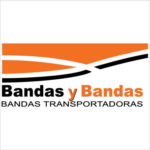 Logo de Bandas+y+Bandas