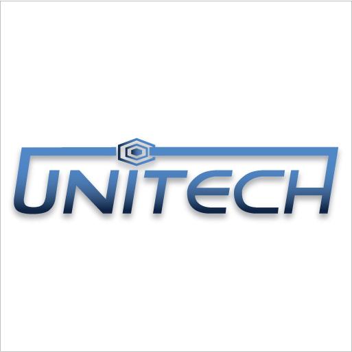 Logo de Unitech