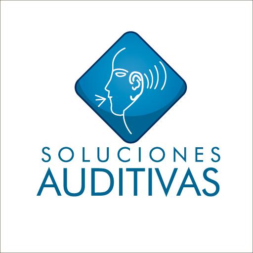 Logo de Flor+S%c3%a1nchez+M.+(Soluciones+Auditivas)