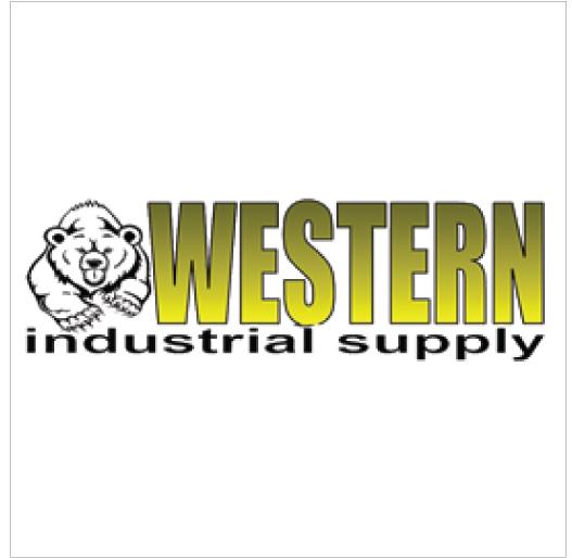 Logo de Western+Industrial+Supply