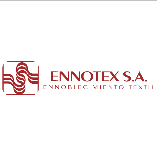 Logo de Ennotex+S.A.