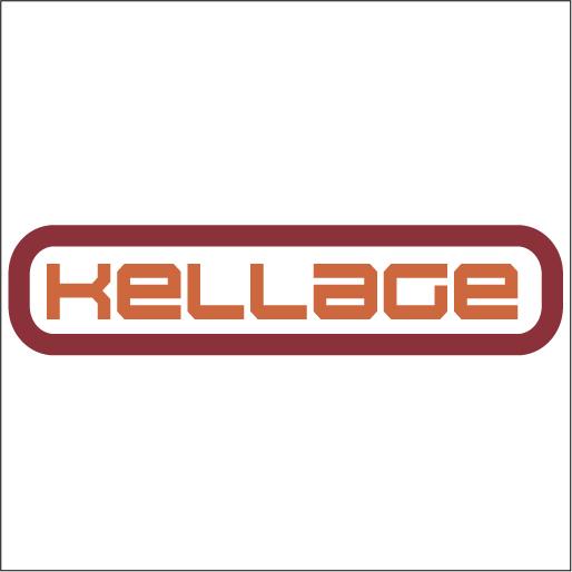 Logo de Kellage