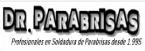 Logo de Dr. Parabrisas