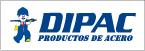 Logo de Dipac - Portoviejo S.A.