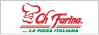 Logo de Ch Farina