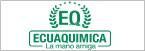 Logo de Ecuaquimica Ecuatoriana de Productos Químicos C.A.