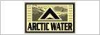 Logo de Agua+Purificada+Arctic+Water