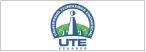 Logo de Universidad Tecnológica Equinoccial Ute