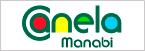 Logo de Radio+Canela+89.3+FM