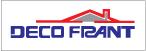 Logo de Decofrant