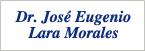 Logo de Lara+Morales+Jos%c3%a9+Eugenio