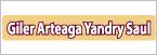 Logo de Giler+Arteaga+Yandry+Sa%c3%bal+Dr.