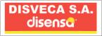Logo de Disveca+S.A.