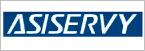Logo de Asiservy+S.A.