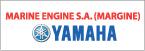 Logo de Marine+Engine+S.A.