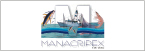Logo de Manacripex+C%c3%ada.+Ltda.