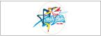 Logo de Fresh+Fish+del+Ecuador