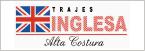 Logo de Trajes+Inglesa