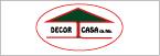 Logo de Decorcasa+Cia.+Ltda.