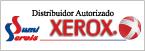 Logo de Xerox+-+Sumiservis