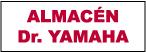 Logo de Almac%c3%a9n+Doctor+Yamaha