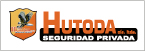 Logo de Hutoda+Cia+Ltda.+Seguridad+Privada