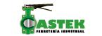 Logo de Castek+S.A.