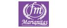 Logo de Funeraria+Marianitas