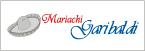 Logo de Mariachi+Garibaldi