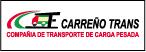 Logo de Transporte+Carre%c3%b1o+Trans+S.A.
