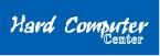 Logo de Hard+Computer