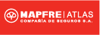 Logo de Mapfre+%2f+Atlas+-+Compa%c3%b1%c3%ada+de+Seguros+S.A.