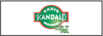 Logo de Radio+Scandalo+Manab%c3%ad