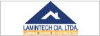 Logo de LAMINTECH+CIA.+LTDA.