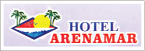 Logo de Hotel+Arena+Mar