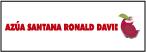 Logo de Az%c3%baa+Santana+Ronald+David+Dr.