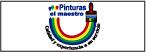 Logo de Pinturas+El+Maestro+Cia.Ltda.
