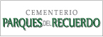 Logo de Cementerio+Parques+del+Recuerdo