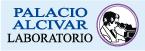 Logo de Laboratorio+Cl%c3%adnico+Palacio+Alc%c3%advar