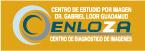 Logo de Enloza+Cia.+Ltda.