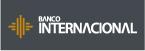 Logo de Banco+Internacional+S.A.