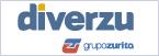 Logo de Zurita+Distribuciones
