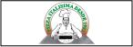 Logo de Pizza+Italisima