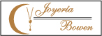 Logo de Joyer%c3%ada+Bowen