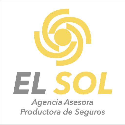 Logo de El+Sol+S.A.