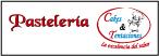 Logo de Cakes+%26+Tentaciones