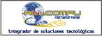 Logo de Allcompu